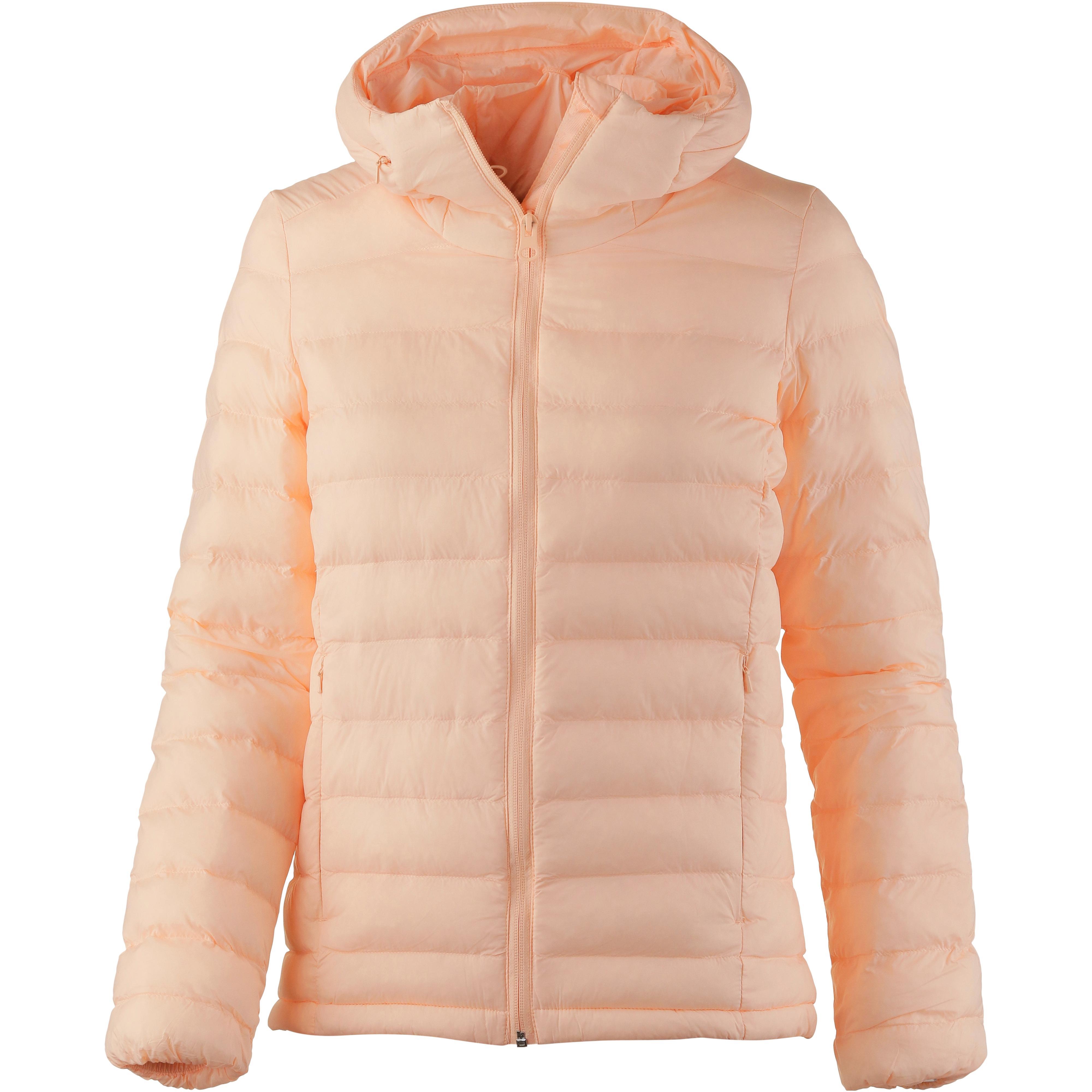 Online Von Steppjacke Damen Shop Apricot Im Scheck Kaufen Sportscheck n0kwOPN8ZX