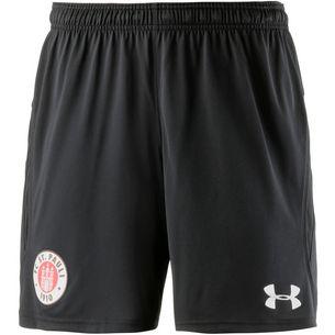 Deine Auswahl » Fußball von Under Armour im Online Shop von ... fa26c009da