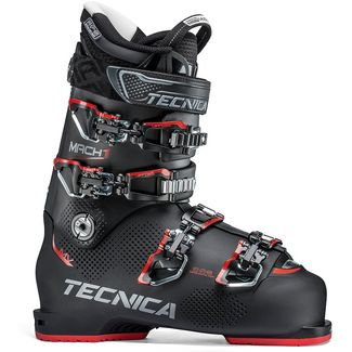 TECNICA MACH1 MV 100 Skischuhe Herren black