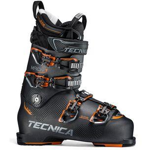 TECNICA MACH1 MV 110 Skischuhe Herren anthracite