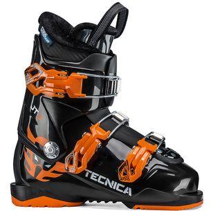 TECNICA JT 3 Skischuhe Kinder black