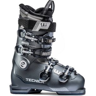 TECNICA MACH1 MV 85 X W Skischuhe Damen black