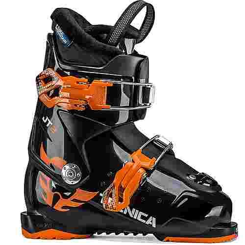 TECNICA JT 2 Skischuhe Kinder black