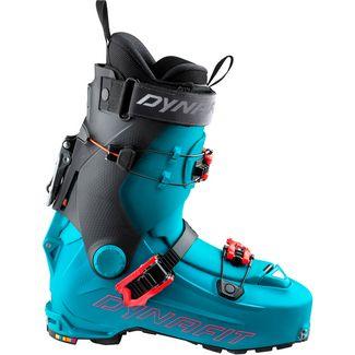 Hochwertige Schuhe von Dynafit bei SportScheck finden