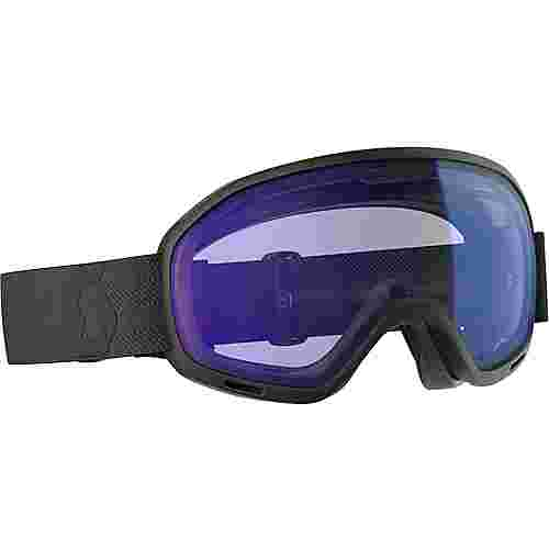 SCOTT UNLIMITED II OTG ILLUMINATOR Skibrille black