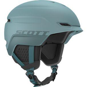 SCOTT Chase 2 Plus Skihelm blue haze