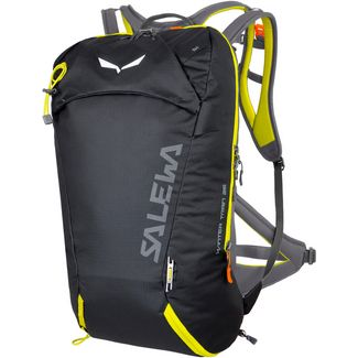 SALEWA Winter Train 26 Tourenrucksack black