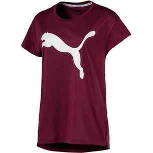 7a926c061d4165 Kleidung für Damen im Sale von PUMA im Online Shop von SportScheck ...