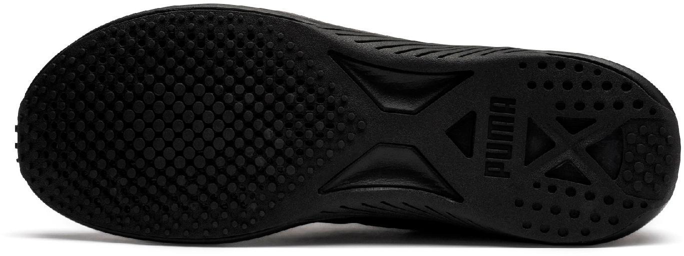 PUMA PUMA PUMA AMP XT Fitnessschuhe Damen puma Weiß-peacoat im Online Shop von SportScheck kaufen Gute Qualität beliebte Schuhe f071a1