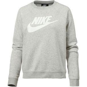 7e1a6492ca37c4 Sweatshirts im Sale von Nike in grau im Online Shop von SportScheck ...