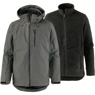 Jacken von OCK in grau im Online Shop von SportScheck kaufen ac447acd06
