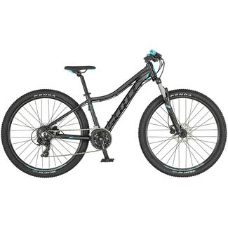 SCOTT Contessa 730 MTB Hardtail Damen galaxy/blue