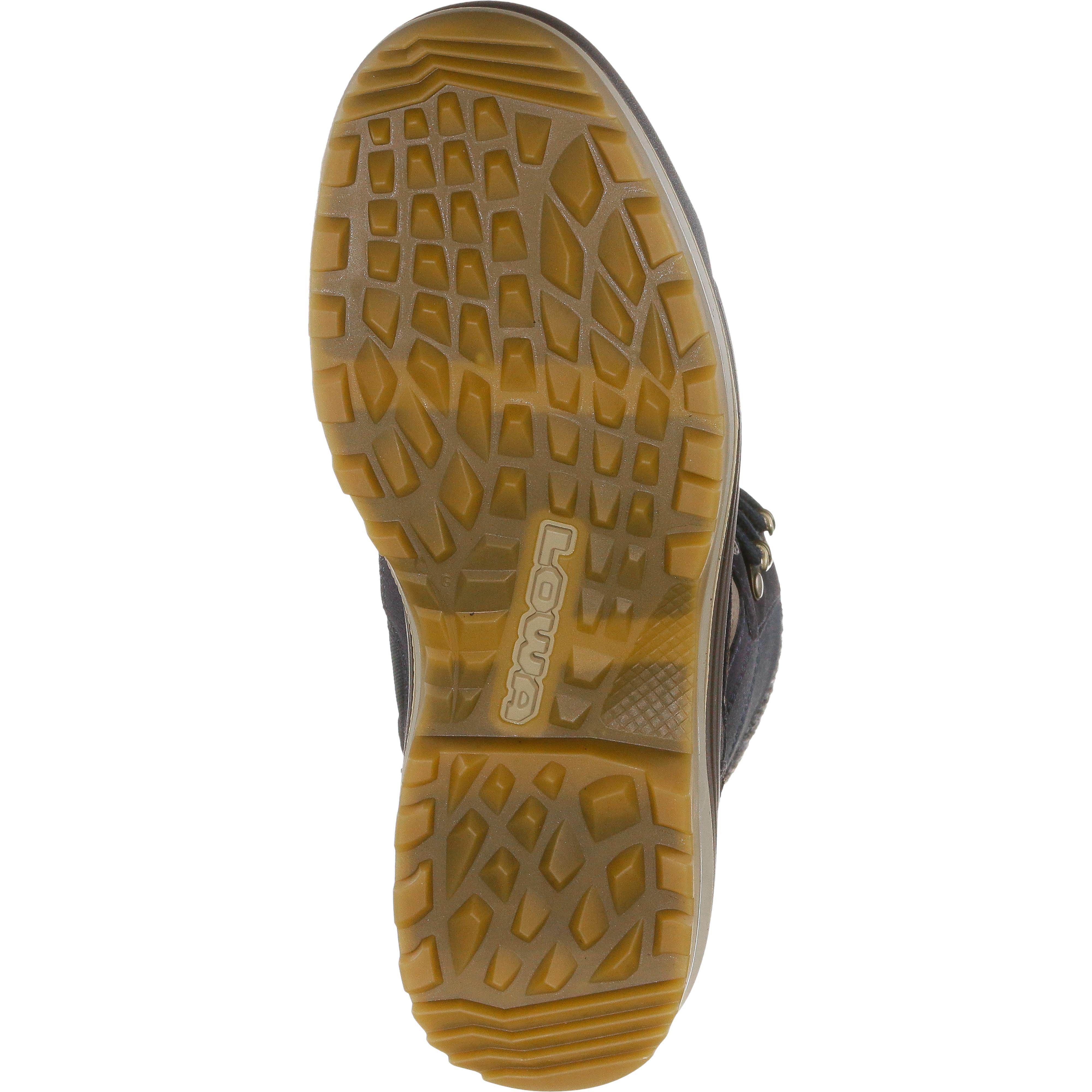 Lowa ISARCO III GTX® MID MID MID Winterschuhe Herren navy im Online Shop von SportScheck kaufen Gute Qualität beliebte Schuhe f6546b