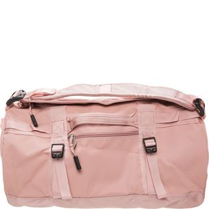 The North Face Base Camp Duffel Reisetasche misty rose-misty rose