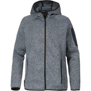 Cmp Jacken für Herren im Online Shop von SportScheck kaufen c707533c8d