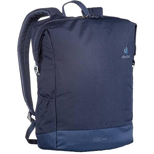 Deuter Rucksack Vista Spot Daypack midnight im Online Shop von SportScheck kaufen
