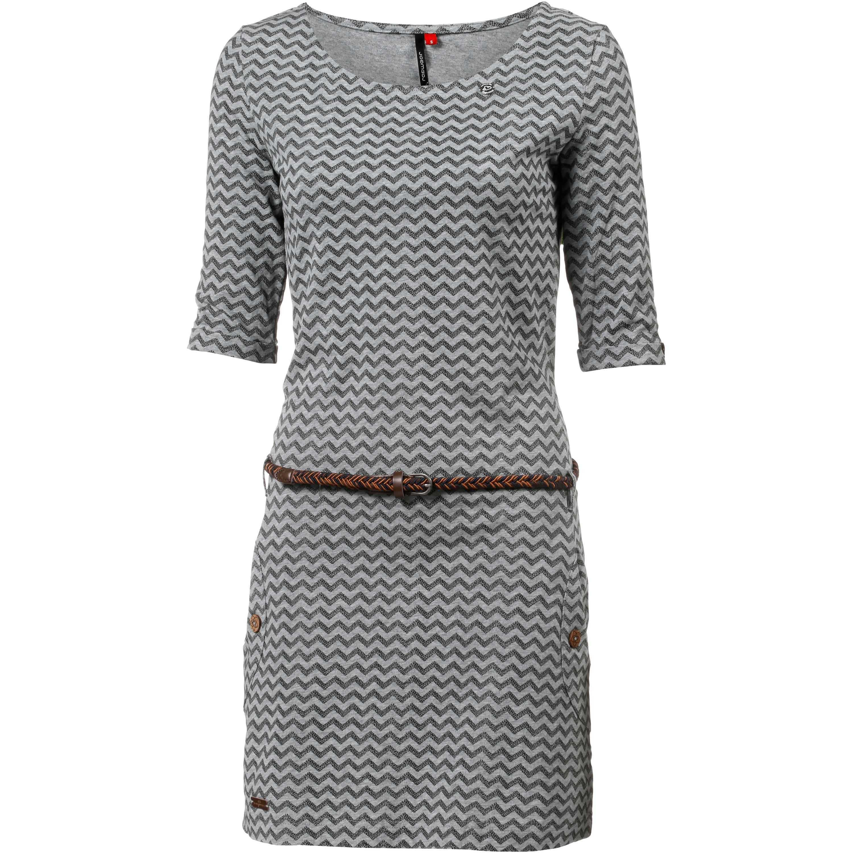Ragwear Tanya Jerseykleid Damen