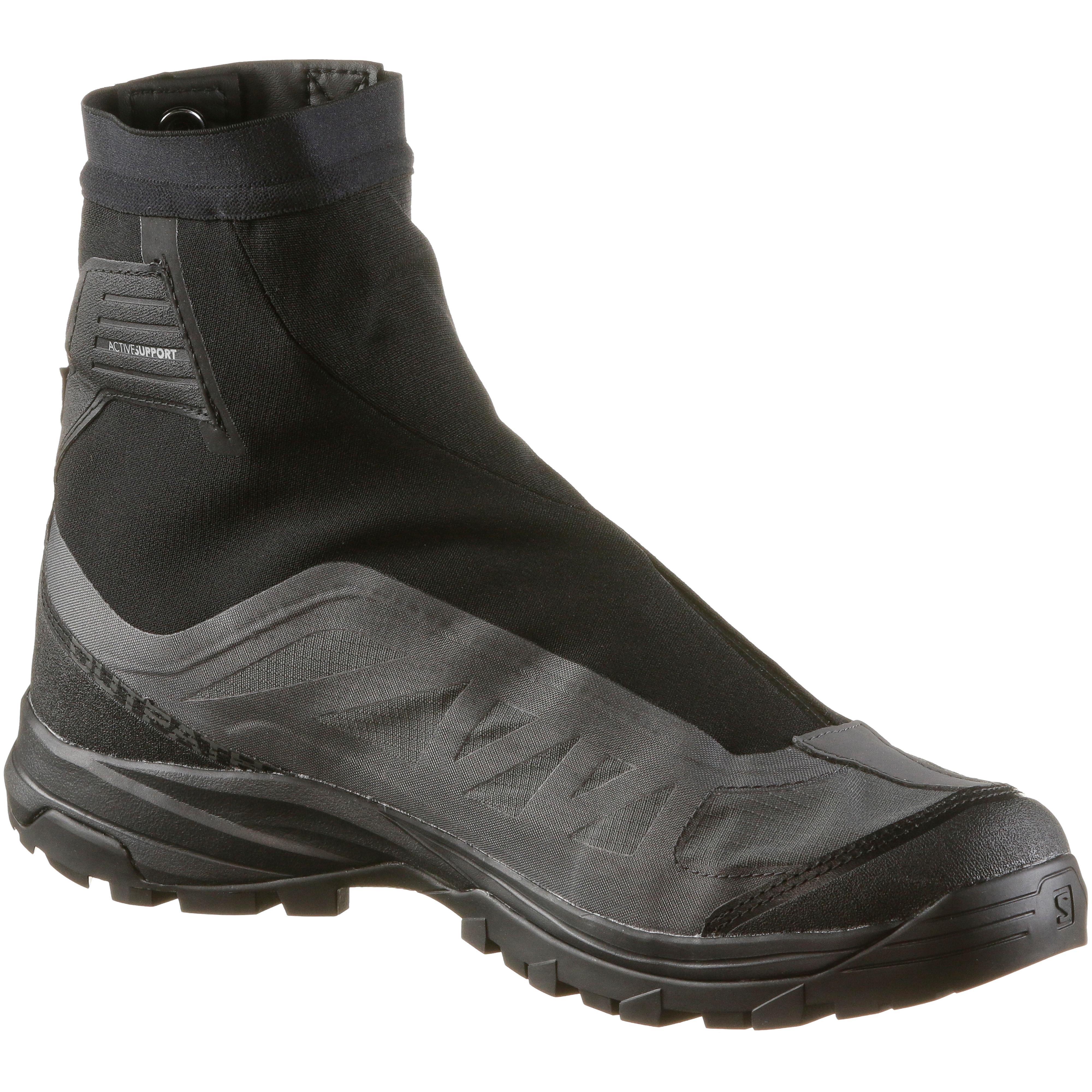 Salomon OUTpath Pro GTX Wanderschuhe Herren magnet-black-black im im im Online Shop von SportScheck kaufen Gute Qualität beliebte Schuhe 3b438c