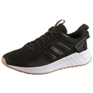adidas Questar Ride Laufschuhe Damen core-black