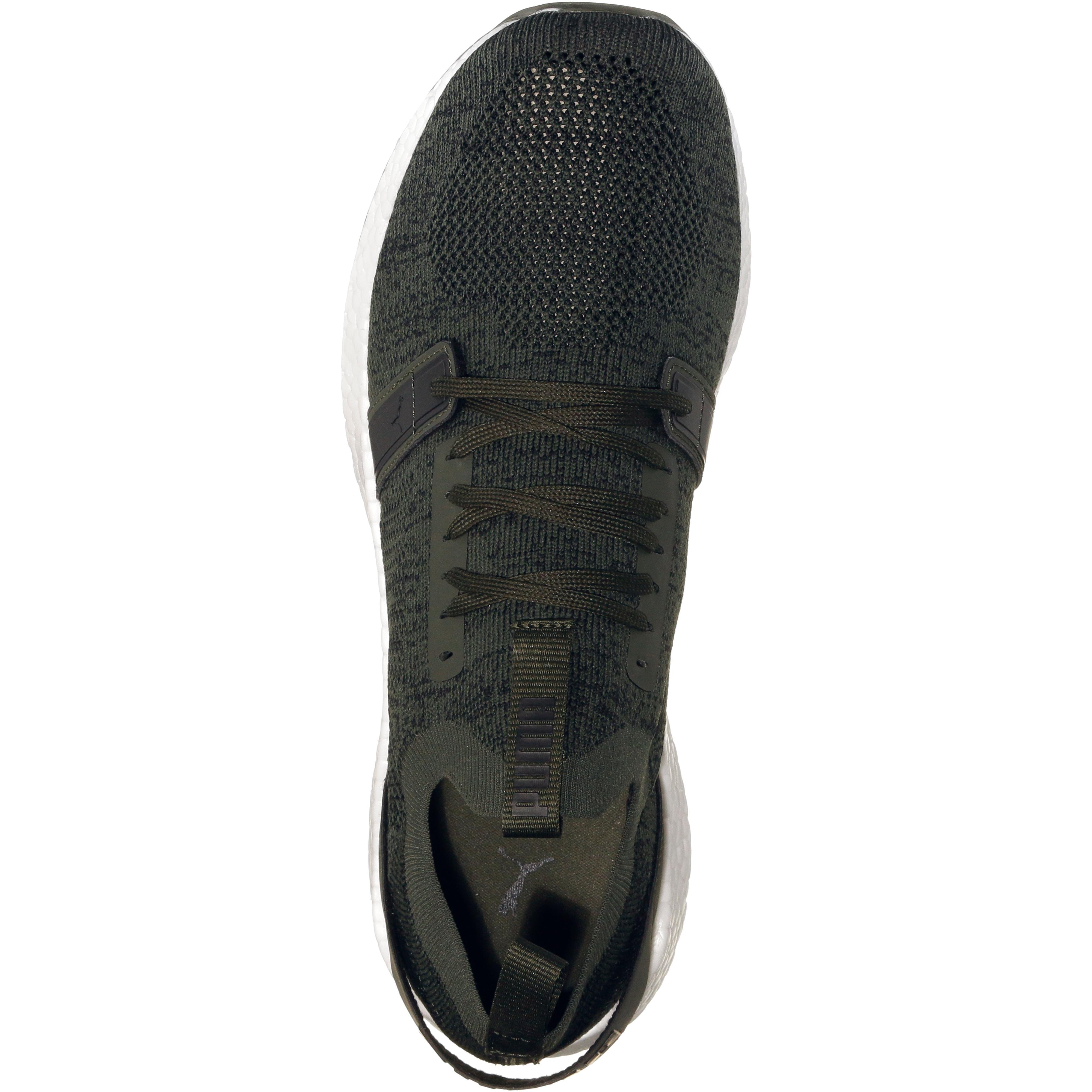 PUMA NRGY Neko Engineer Knit Fitnessschuhe Herren puma-white-quarry im  Online Shop von SportScheck kaufen f585497cd