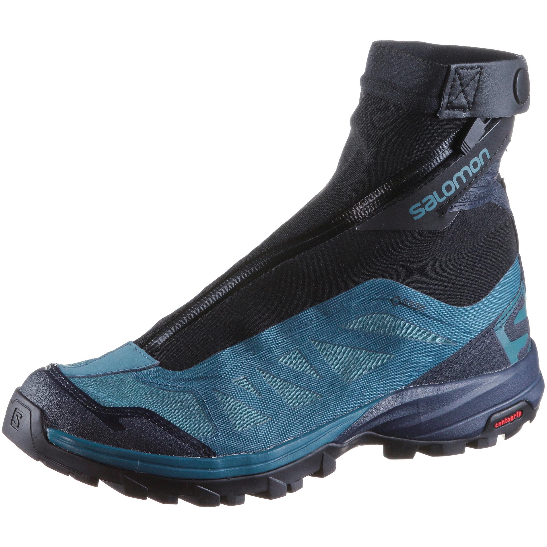 buy popular c8b5c 04a94 Schuhe online günstig kaufen über shop24.at   shop24