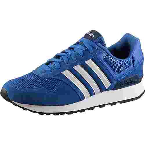 adidas 10K Sneaker Herren blue