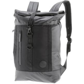 Daypacks im Sale von Enter im Online Shop von SportScheck kaufen