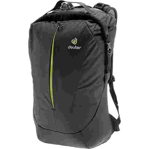 Deuter Rucksack XV3 Daypack black