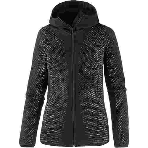 icebreaker elemental merino hoodie damen black im online shop von sportscheck kaufen. Black Bedroom Furniture Sets. Home Design Ideas