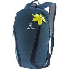 Deuter Gravity Pitch 12 SL Kletterrucksack Damen arctic-navy