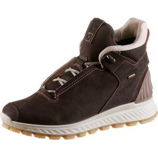 quality design afe2b 16405 Schuhe für Damen im Sale von ECCO im Online Shop von ...
