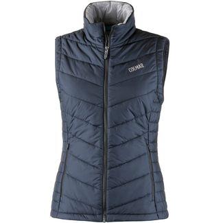 Für Jacken Sale Online Von Shop Damen Im Colmar MpSqUzV