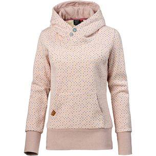Kleidung » Streetwear im Sale von Ragwear im Online Shop von ... 925c84e865