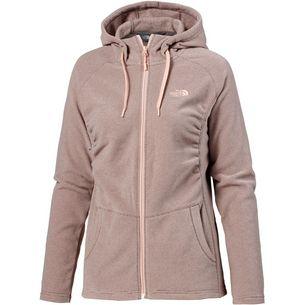 new style 2e696 267bf Fleecejacken » Wandern im Sale von The North Face im Online ...