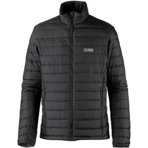 COLMAR Steppjacke Herren black-eclipse