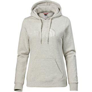 8d81cf9b0256a1 Kleidung für Damen im Sale von The North Face im Online Shop von ...