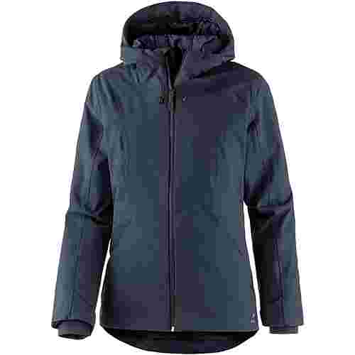 OCK Outdoorjacke Damen navy