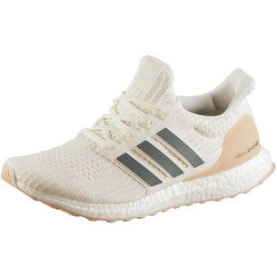 adidas UltraBOOST Sneaker Herren cloud white