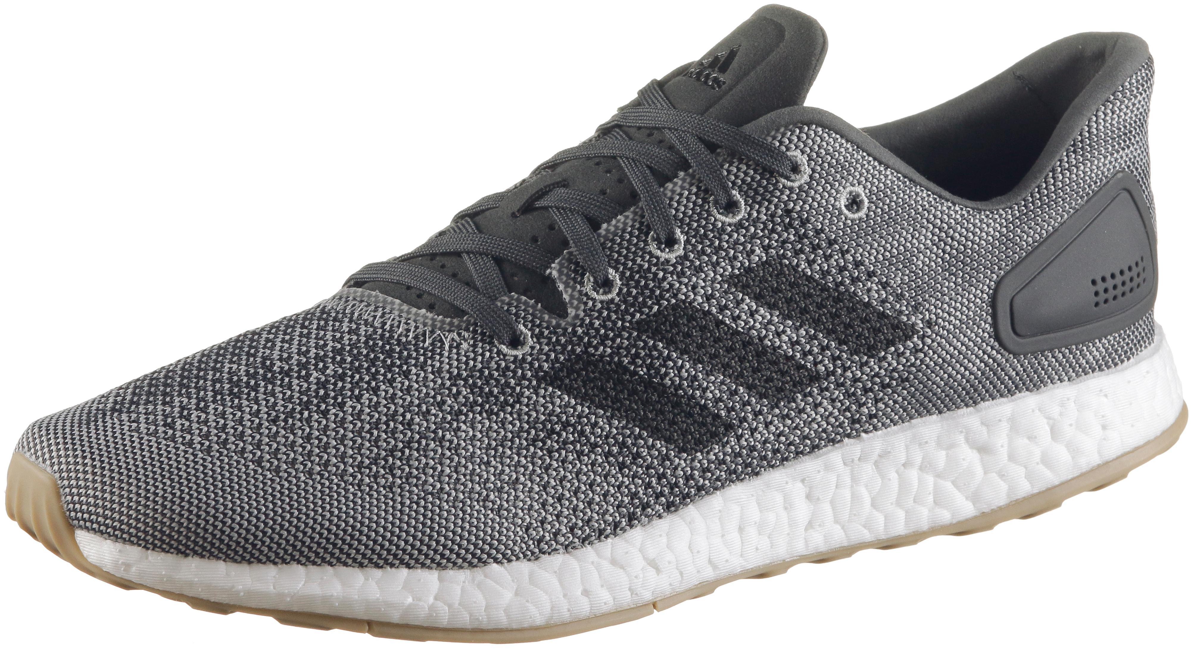 Adidas PureBoost DPR Laufschuhe Herren core-black im Online Online Online Shop von SportScheck kaufen Gute Qualität beliebte Schuhe 5c864d