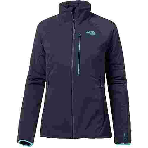 The North Face VENTRIX JKT Kunstfaserjacke Damen URBAN NAVY/URBAN NAVY