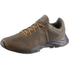 Reebok Astroride Trail Walkingschuhe Herren trek grey-coal-ash grey-collegiate gold
