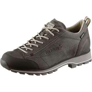 Dolomite GTX® Cinquantaquattro Low Fg Freizeitschuhe Damen gunmetal grey