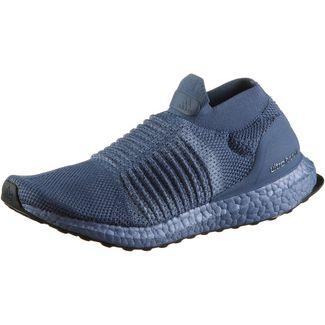 Laufschuhe » Laufen » Ultra Boost in blau im Online Shop von