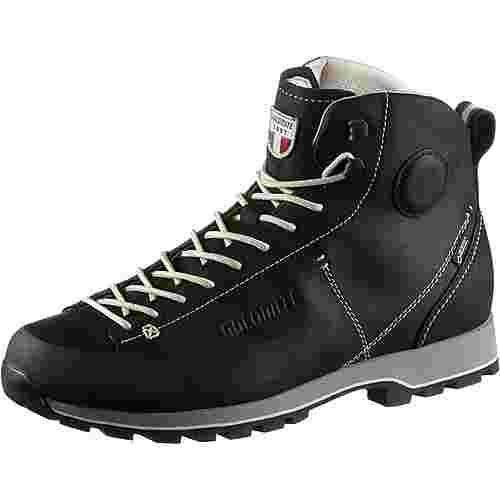 Dolomite Cinquantaquattro High Fg GTX® Freizeitschuhe Herren black
