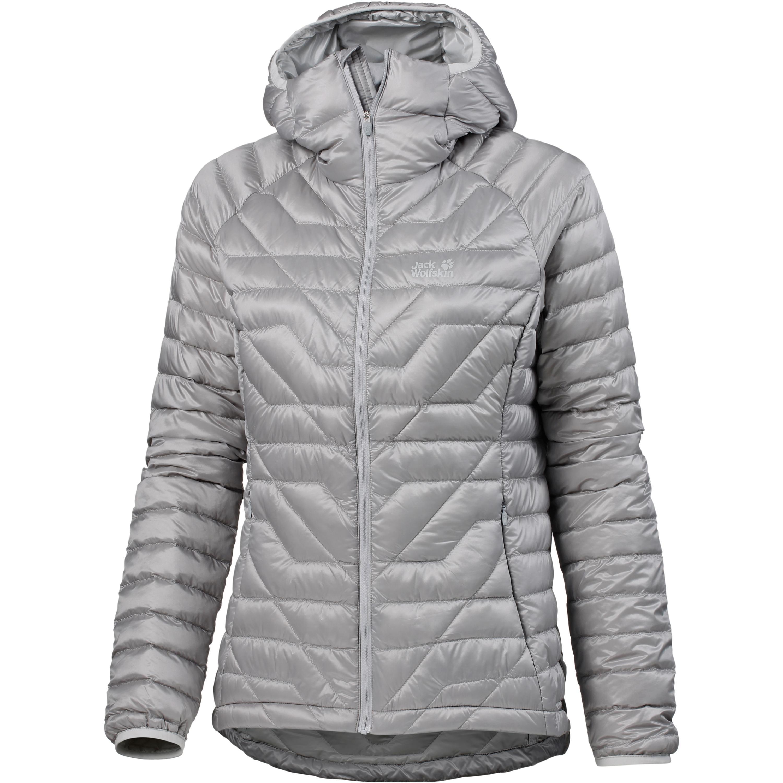official photos 6fedd 29bb2 Damen Jacken online günstig kaufen über shop24.at   shop24