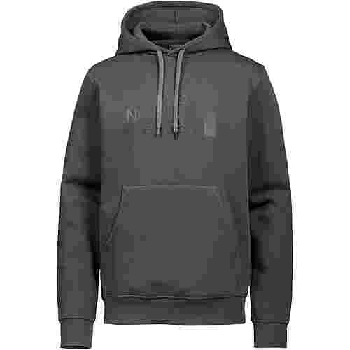 The North Face  Drew Peak PLV HD Hoodie Herren ASPHALT GREY/ASPHALT GREY