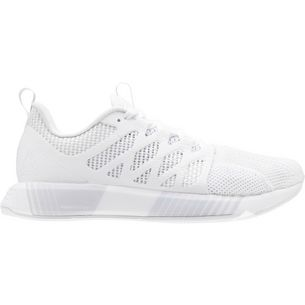 Reebok FUSION FLEXWEAVE Sneaker Damen white-spirit white
