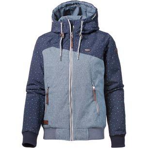 Jacken für Damen im Sale von Ragwear im Online Shop von SportScheck ... 1480b7d282