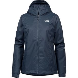 The North Face QUEST Funktionsjacke Damen URBAN NAVY/URBAN NAVY