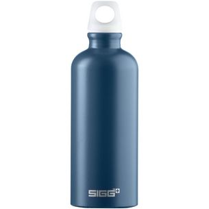 SIGG Traveller Trinkflasche midnight